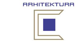 Arhitektura Logo