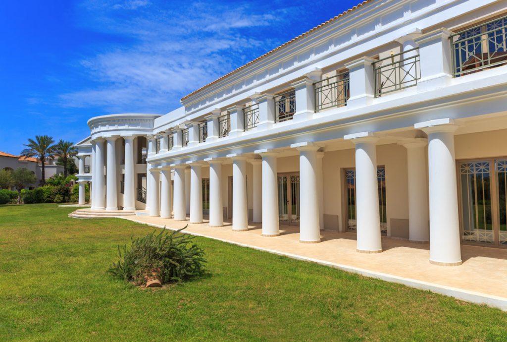 Proiecte personalizate Timisoara