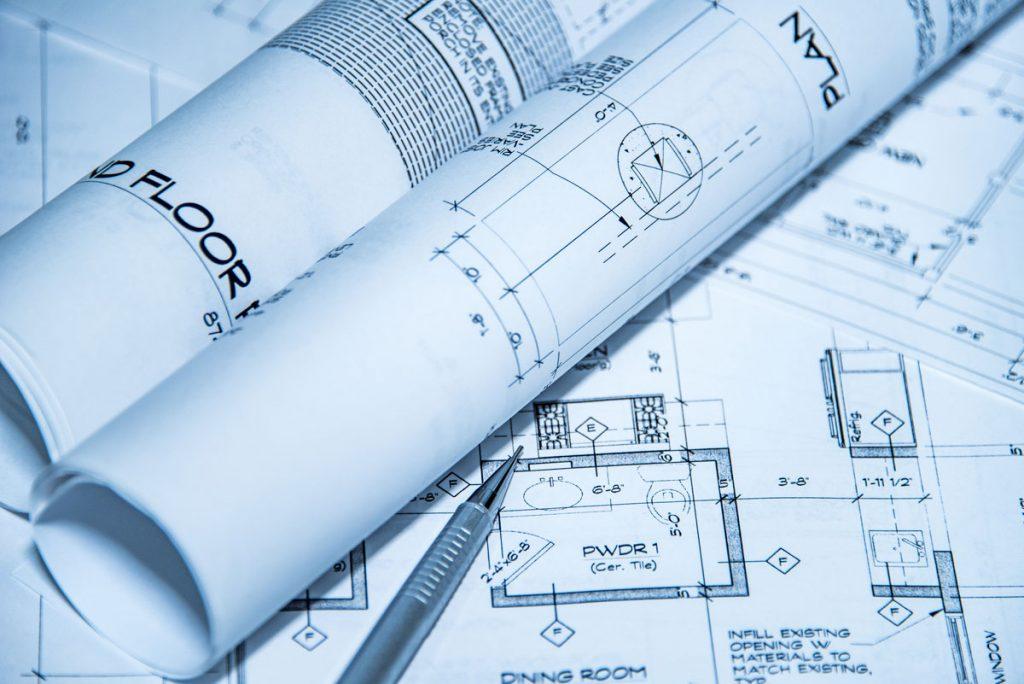 Proiecte de instalatii termice Timisoara